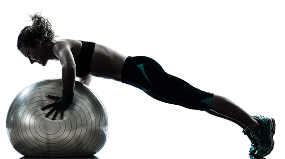 personal_training_featured